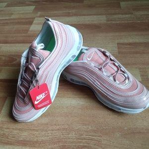 Nike Air Max 97....